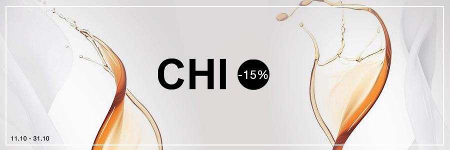 CHI -15%