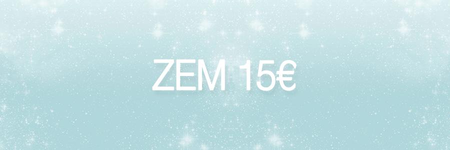 Zem 15€
