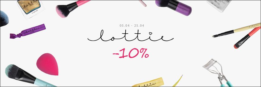 Lottie -10%